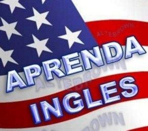 cursos de inglés http://blogs.uab.cat/gmartinez/2012/01/21/112-recursos-categorizados-para-aprender-ingles-desde-la-web/