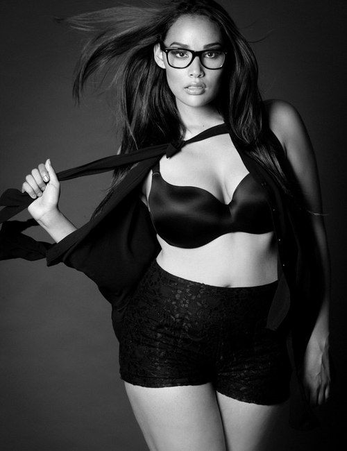 curvaceous nation chubby curvy pinterest