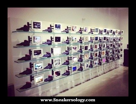 Where Can I Buy Sneakers 07 - http://sneakersology.com/where-can-i-buy