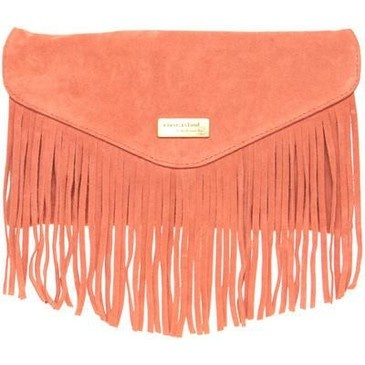 Im obsessed with fringe