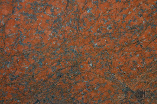 Red Dragon Granite : Red dragon granite home accessories pinterest