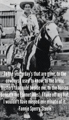 Wouldn t have missed a minute of it rodeo roots pinterest