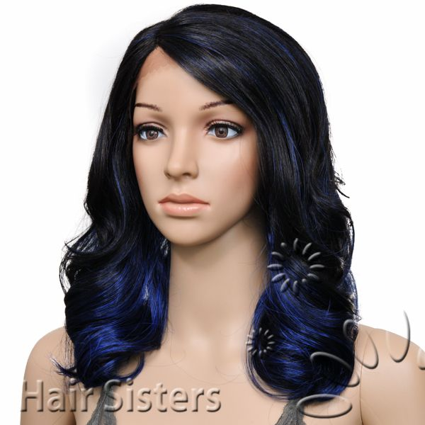 Hairsisters Coupon Code Discount | 2017 - 2018 Best Cars ...