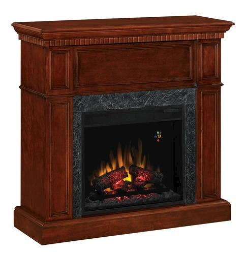 Monroe Electric Fireplace Set For The Home Pinterest