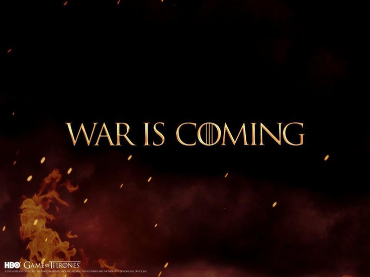 game of thrones 4 temporada download utorrent