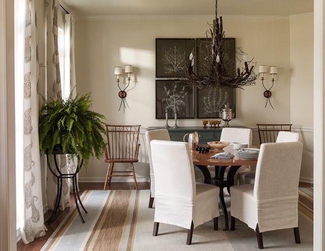 Pure Home Decor : Lauren Liess  Pure Style Home  Design  Pinterest