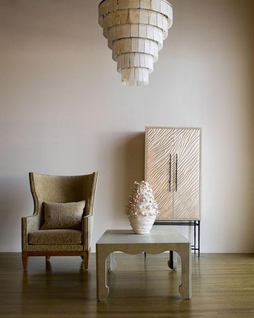 ironies furniture Contemporary Interiors I love