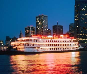 valentine's day cruise melb