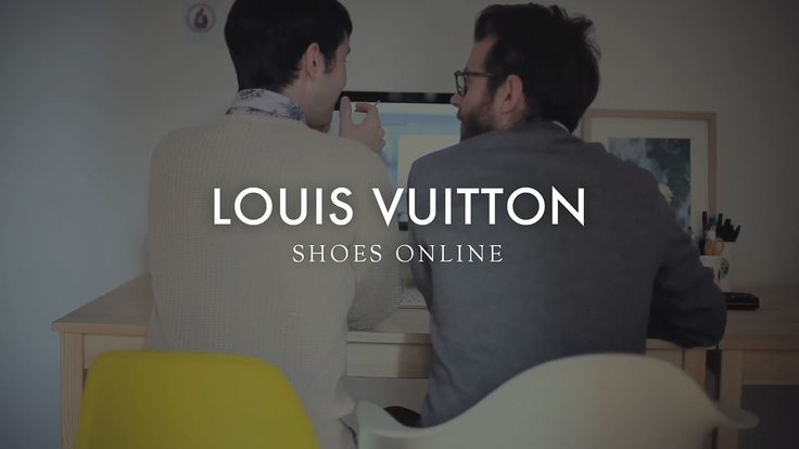 Cup of Couple x Louis Vuitton Shoes. Louis Vuitton shoes online by Cup