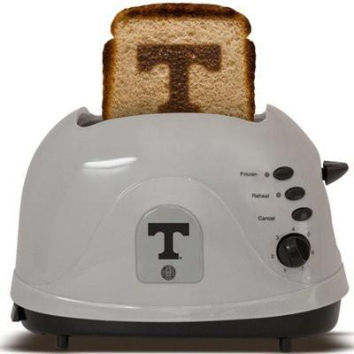 t-t-t-t-toasty toasty
