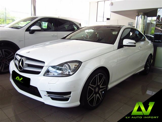 301 moved permanently for Mercedes benz c300 red interior