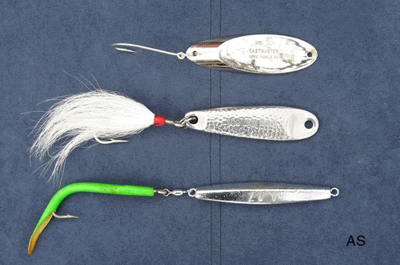 Bluefish striped bass must have lures fishing pinterest for Striped bass fishing rigs