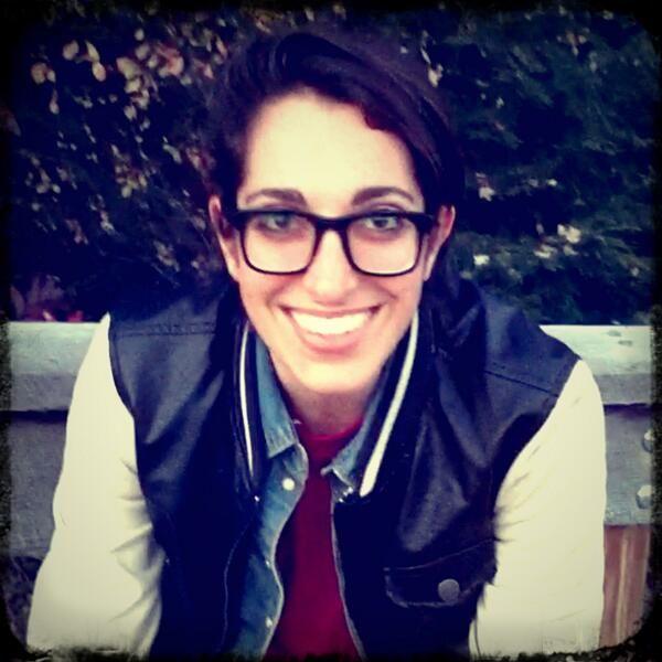 Gotta Love That Smile ... Michelle Williams