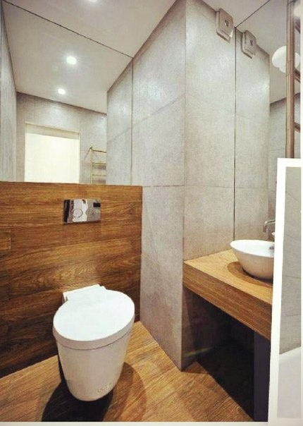 Bathroom decor ideas pinterest - Pinterest bathroom decor ...