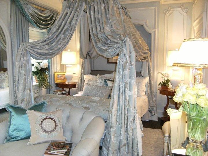 fantasy bedroom beach ness pinterest