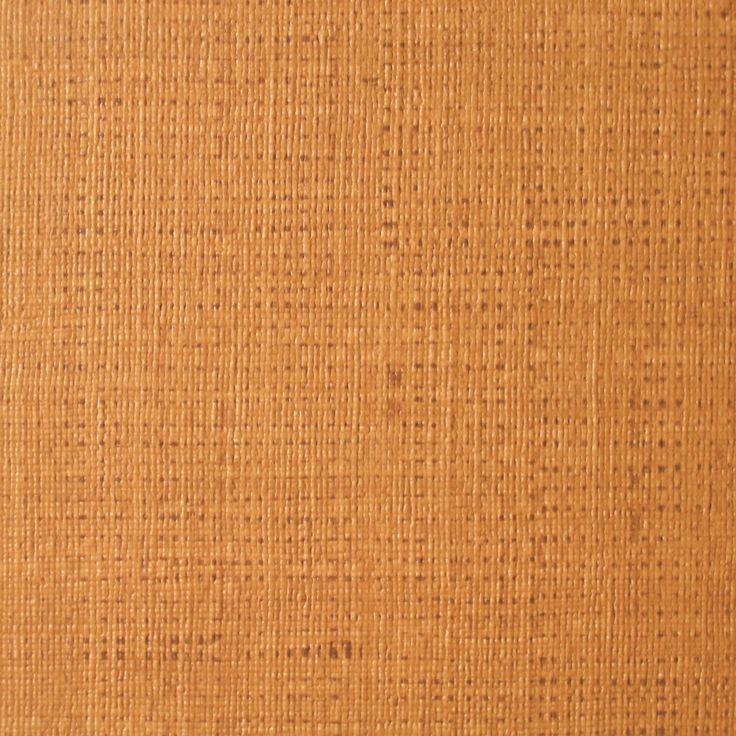 Vinyl Grasscloth Wallpaper: Phillip Jeffries Vinyl Grasscloth 2017