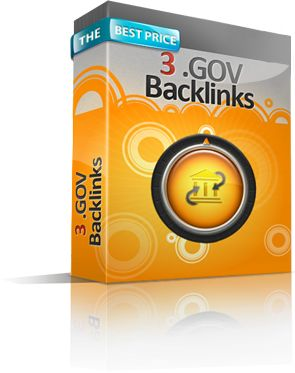 backlinks services