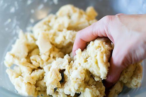 Sylvia's Perfect Pie Crust | Recipe