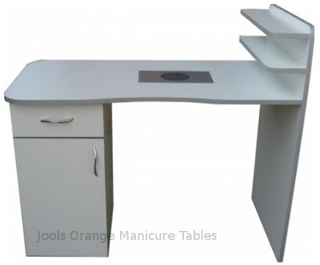 Pin by joyce kim on salon ideas pinterest for Manicure table with extractor fan