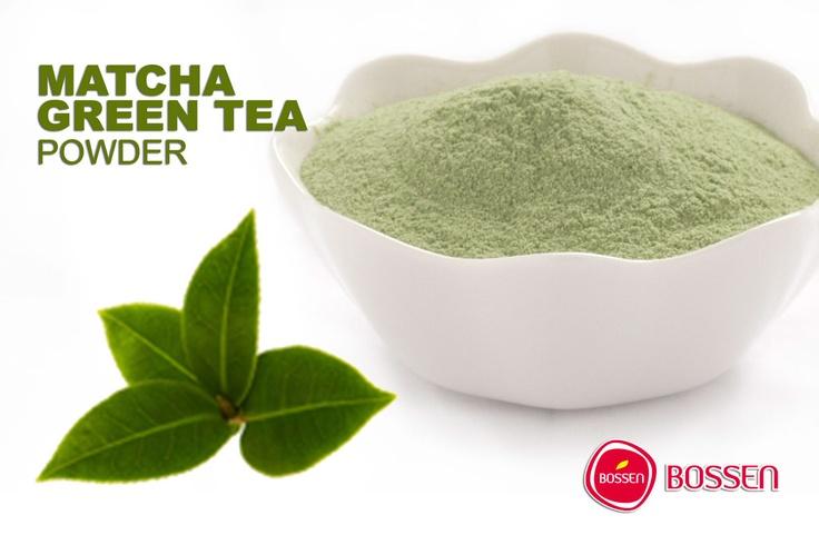 For matcha green tea flavored frozen yogurt, bubble milk tea, and boba ...