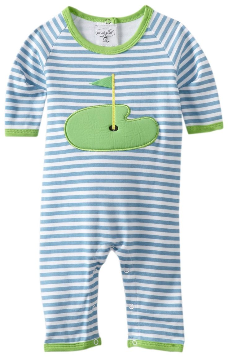 Find great deals on eBay for Baby Golf in Baby Boys' Outfits and Sets (Newborn-5T). Shop with confidence.