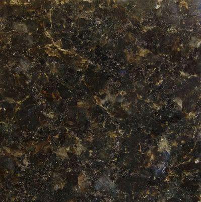 Uba Tuba Granite Countertops : Uba Tuba, 3cm, Granite, Kitchen Countertops (October 2, 2013)