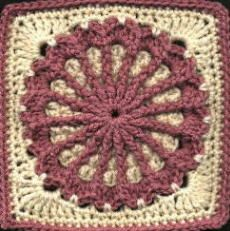 Carousel Square http://web.archive.org/web/20010710000434/members.aol.com/lffunt/carousal.html#