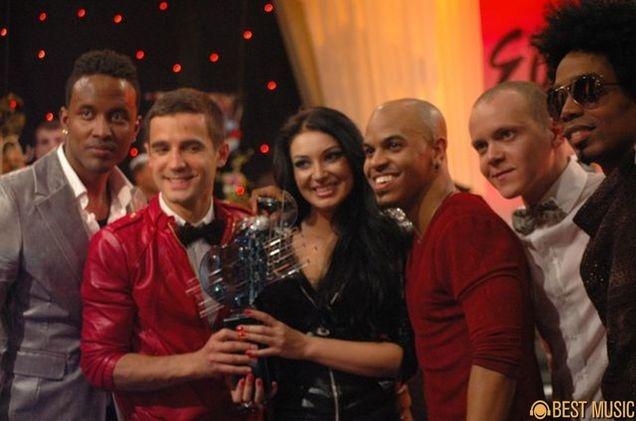 eurovision 2012 baku sekilleri
