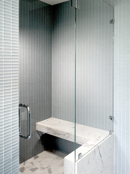 Bathroom design showrooms home ideas and designs for Bathroom showroom designs