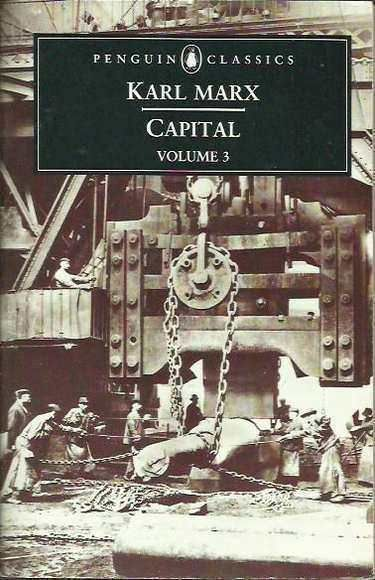 an analysis of capital by karl marx Karl marx's capital: a critical analysis of capitalist production is a critical analysis of the political economy or the capitalist system in this 3 volume work.