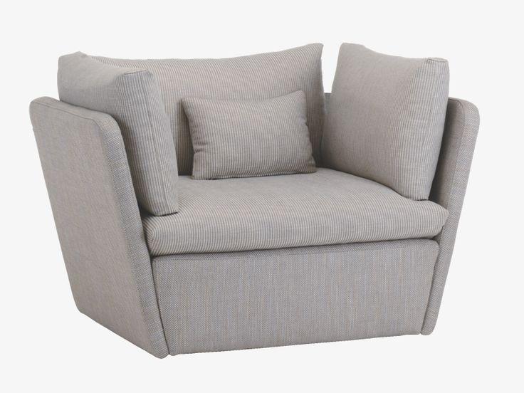 15 Delightful The Best Reading Chair Tierra Este 12400