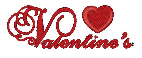 valentine network