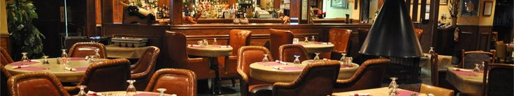 Byblos Restaurant Toledo Fine Lebanese And Italian Dining