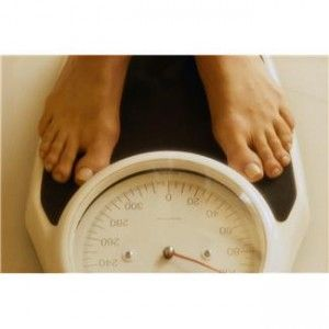 5 tips for losing weight fast