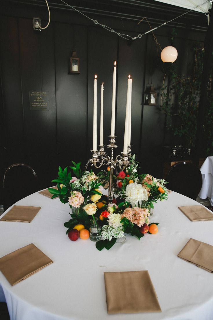 Stylemepretty com 2014 08 12 nyc rooftop wedding at the nomad hotel