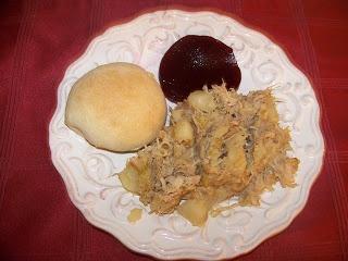 Leftover turkey hash recipe | Recipes to Try | Pinterest