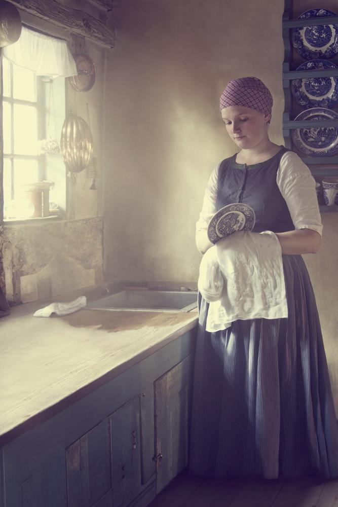 Amazing processing | Photowalk favs | Pinterest