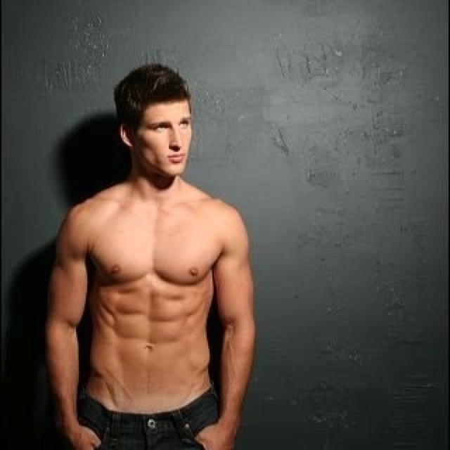 parker young facebook