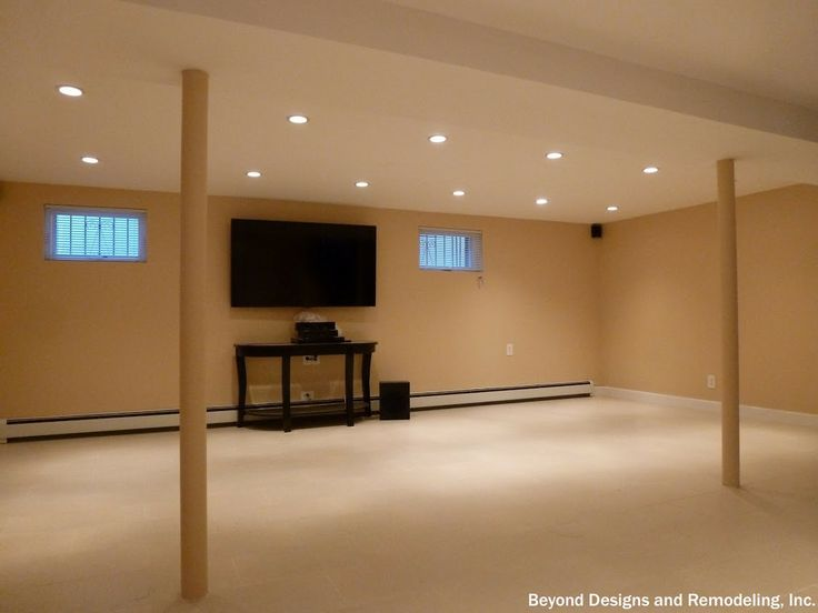 cost to install an electric baseboard like you see here is 636