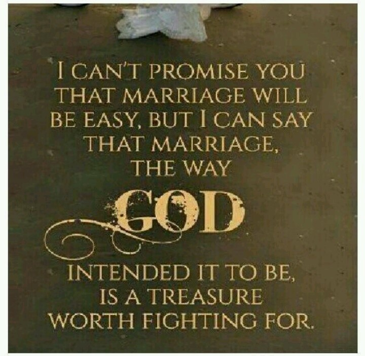 Marriage Worth fighting for!   Spouse LOVE   Pinterest