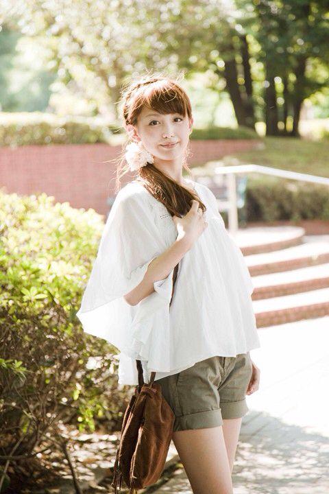 宮司愛海の画像 p1_30