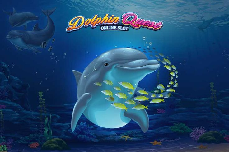 royal vegas online casino dolphins pearl