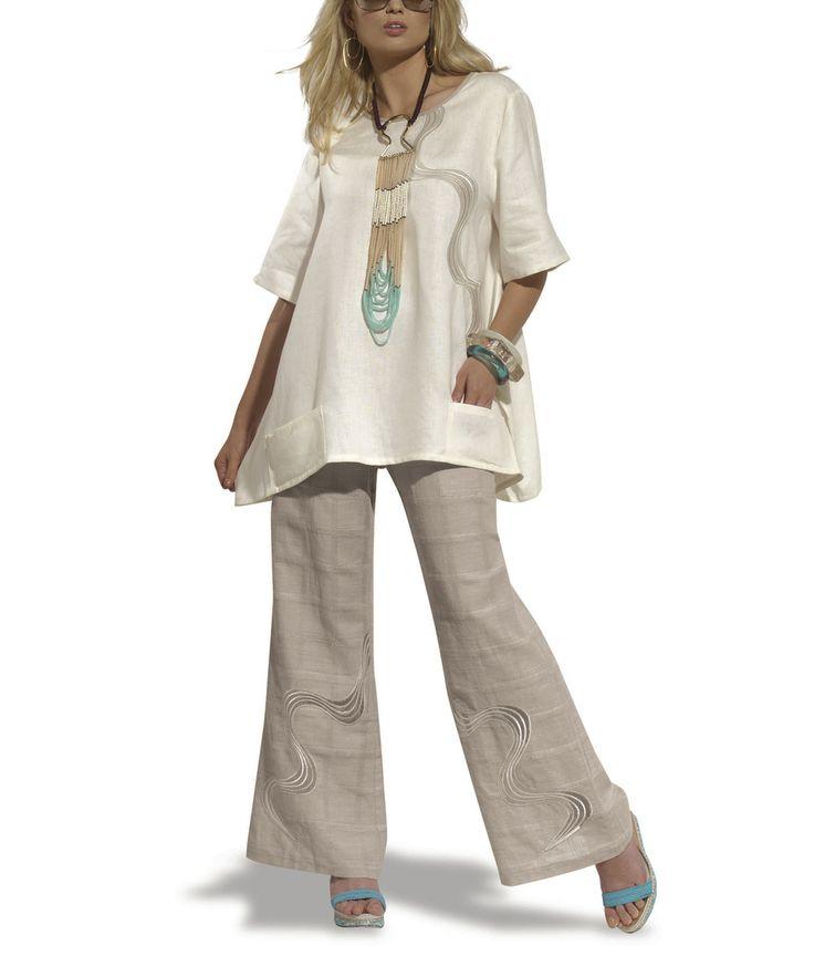 Perfect Skinny Khaki Cargo Pants For Women  White Pants 2016