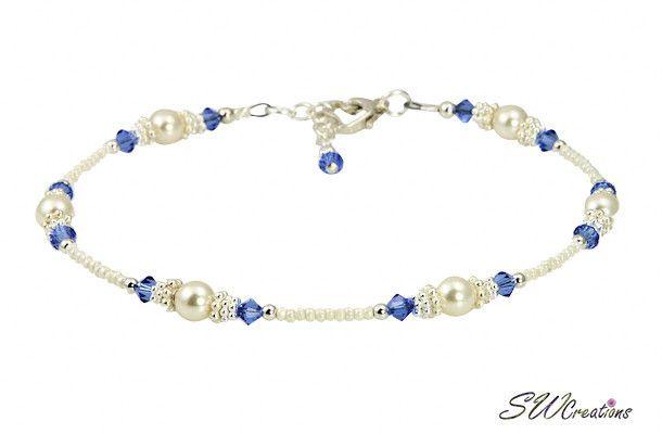 easy beaded jewelry ideas jewelry pinterest