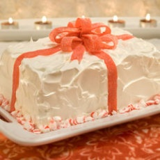 is peppermint oreo ice cream cake white peppermint ice cream cake ...