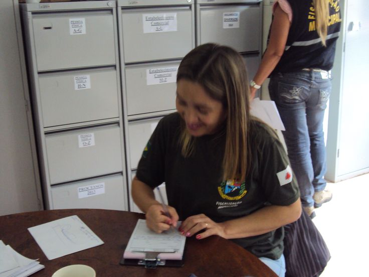 agosto de 2014 - Aline