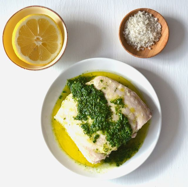 ... baked lemon herb cod lemon herb crust supervalu baked lemon herb cod