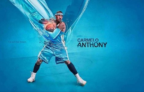 Image Result For Carmelo Anthony