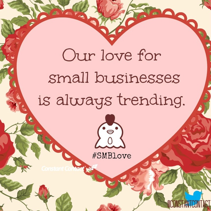 valentine's day business facts