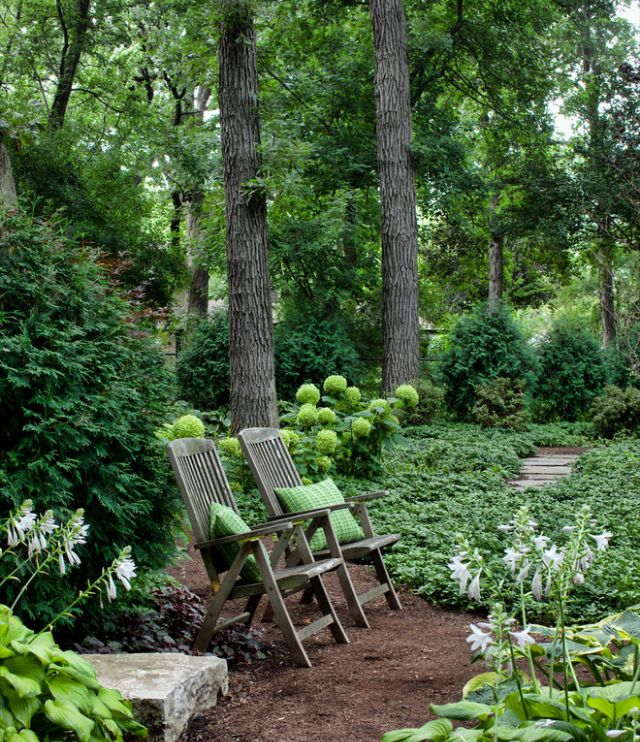 Garden sitting area garden sitting areas swings - Naturewood furniture for both indoor and outdoor sitting ...